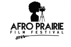 Afro Prairie Film Festival: Networking Luncheon for Women in Film