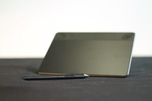08 Intuos Small Tablet