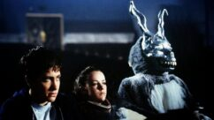 Donnie Darko (4K Restoration)