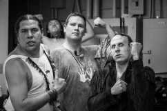 Comedy and Humour in Indigenous Film and Video