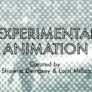 Cinematheque at Home: Experimental Animation