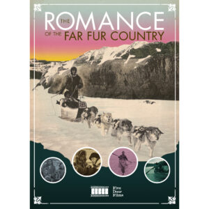 Romance Far Fur_withwhite
