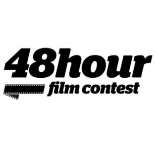48 Hour Film Challenge Event Registration **MUST BE UNDER 24 Years old**