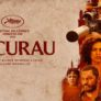 Cinematheque at Home: Bacurau