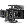 ARRI Camera Tech Seminar & Product Presentation