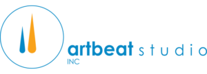 artbeat-logo-for-rendez-vous