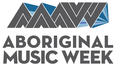 Aboriginal Music Week