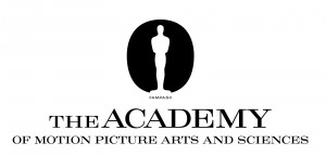 Academy Foundation logo