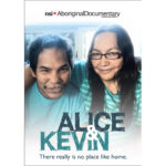 Alice and Kevin_DVDcoveronly_white