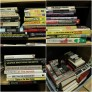 Film Book Sale Upcoming Mon Aug 15