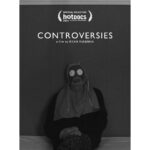 CONTROVERSIES_DVDcover_web