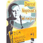 Darryl.Nepinak_frontcover_white