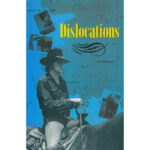 Dislocations Cover_white sides