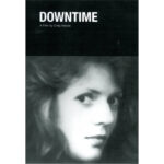 Downtime_DVDcover_white