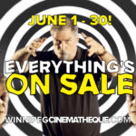 EVERYTHING'S ON SALE!