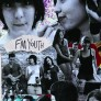 FM Youth DVD available now!