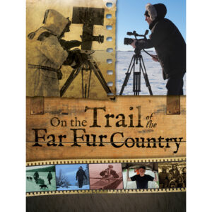 FarFurCountry_DVD_withwhite