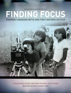 FindingFocus_cover_v7_web
