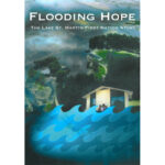 Flooding Hope_DVDCover_white