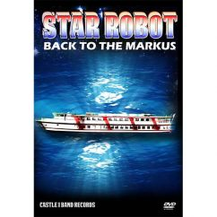 Star Robot: Back to the Markus