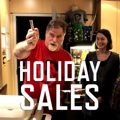 holiday-sale-2016