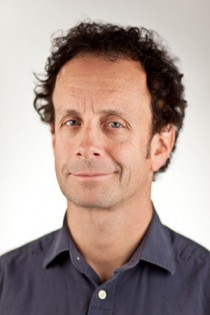Kevin McDonald Presents: Make a Sketch Comedy Show!***STARTING MAY 8th