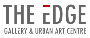 Logo New Stacked for THE EDGE