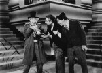 Marx Brothers (Animal Crackers)_03