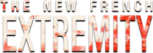 The New French Extremity