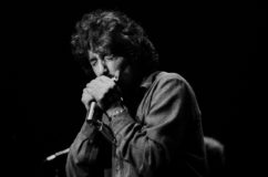 Jazz Film Fest: Horn from the Heart: The Paul Butterfield Story