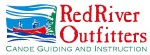 Red River Outfitters