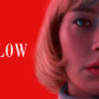 Cinematheque at Home: Swallow