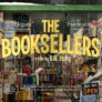 Cinematheque at Home: The Booksellers