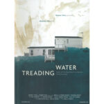 TreadingWater_DVD Case_scanned_whitesides