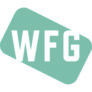 Winnipeg Film Group is hiring for a full-time, permanent Executive Director