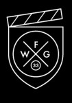 WFG33_Webcover