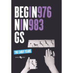 WFG_Beginnings_DVD_Cover_web_wh