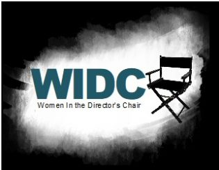 WIDC SHARING AUTHENTIC VOICES: The Confidence Continuum