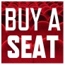 Buy-a-Seat Donation