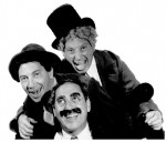 marx-brothers-01