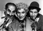 marx brothers - duck soup