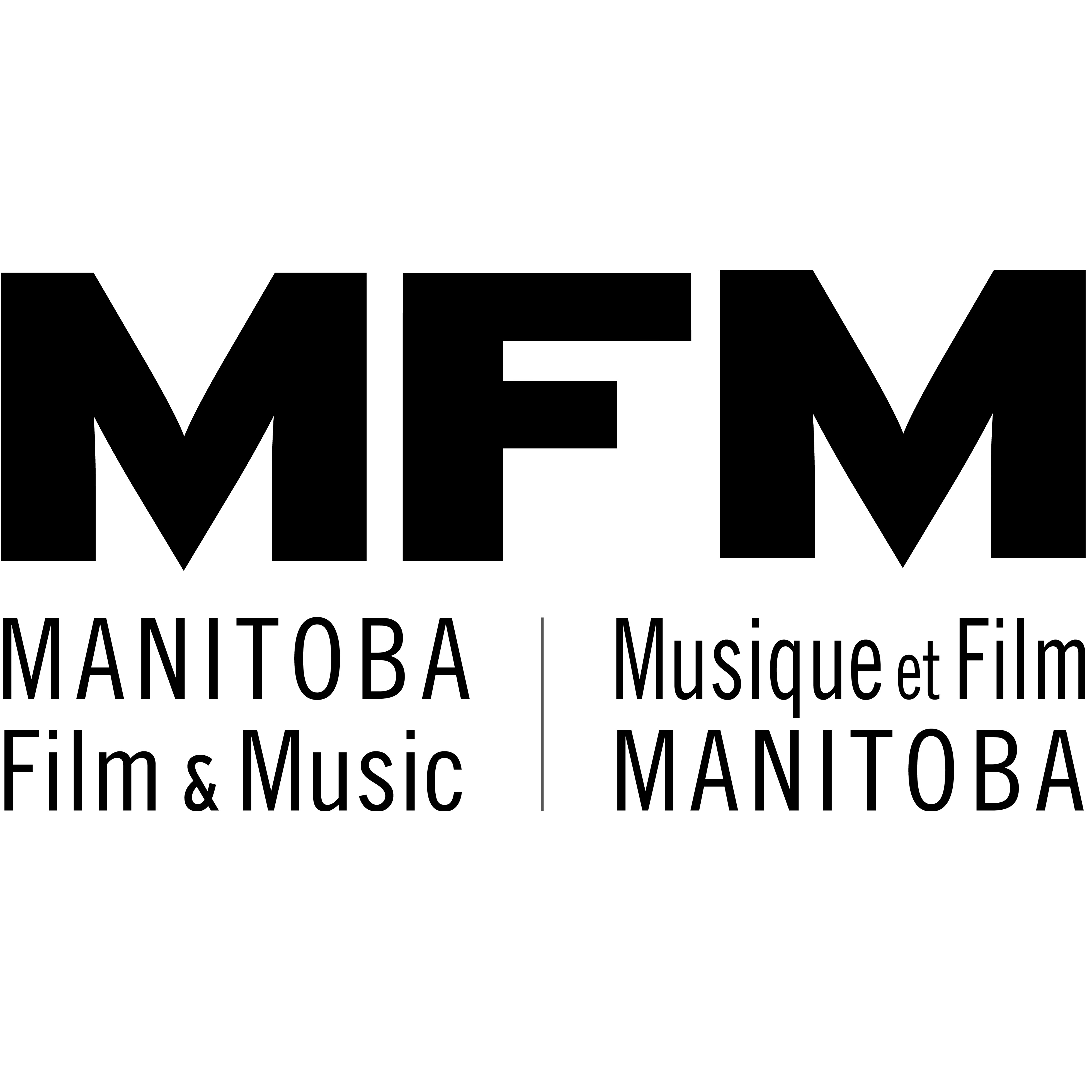 MFM Marketing Fund Applications are due!