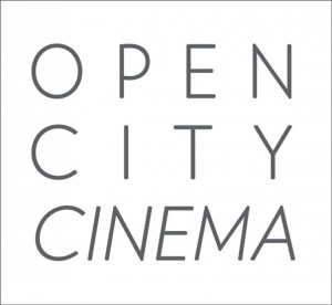 open city cinema
