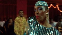 Drag Me to the Movies: The Queen & Paris Is Burning (New 4K Restorations)