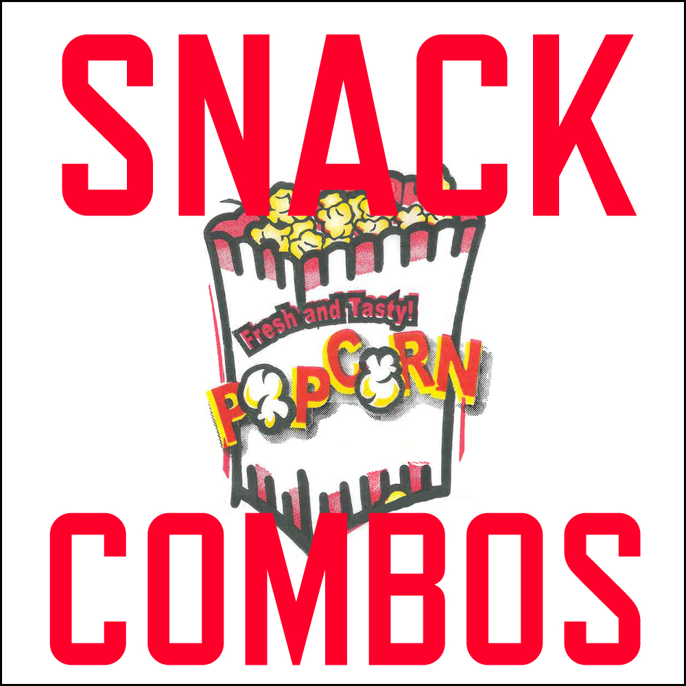 Snack Combos
