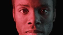 Afro Prairie Film Festival: The Skin We're In: Three Short Docs From Charles Officer and Karen Chapman